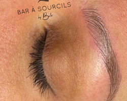 Microblading Béziers